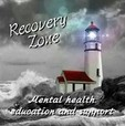 Recovery Zone Mental Health education support